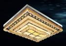 Đèn Mâm LED NLNC039 930x730