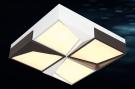 Đèn Áp Trần LED NLNC042 480x480