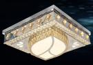 Đèn Mâm LED NLNC050 600x600