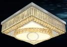 Đèn Mâm LED NLNC051 600x600