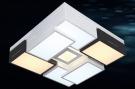 Đèn Áp Trần LED NLNC054 550x550