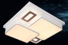 Đèn Áp Trần LED NLNC055 550x550