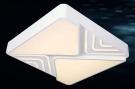 Đèn Áp Trần LED NLNC056 550x550