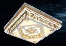 Đèn Mâm LED NLNC064 500x500
