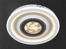 Đèn Led Ốp Trần Phòng Ngủ NC2311 Ø480