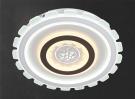 Đèn Áp Trần LED NLNC2314 Ø480