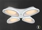 Đèn Áp Trần LED NLNC239B 800x800