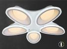 Đèn Áp Trần LED NLNC239C 800x800