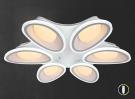 Đèn Led Ốp Trần Phòng Ngủ NC239D Φ900