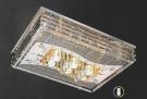 Đèn Ốp Trần Led Đổi Màu NLNC6599A 800x600