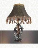 Đèn Bàn Nghệ Thuật NLNG6068