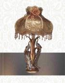 Đèn Bàn Nghệ Thuật NLNG8019B
