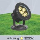 Đèn Ngồi Cỏ LED AFC 6W