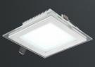 Đèn LED Âm Trần 18W NLNH531 165x165
