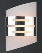Đèn Ốp Tường NLNV2060B