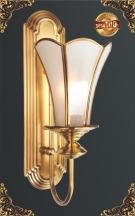 Đèn Tường Đồng NLNV2208