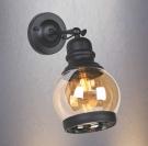 Đèn Vách Retro NLNV5103