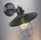 Đèn Vách Retro NLNV5105