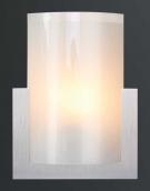 Đèn Ốp Tường NLNV8054