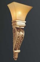 Đèn Ngọn Đuốc Cổ Điển NLNV8808