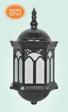 Đèn Ốp Tường, Ốp Cột  NVT338B