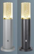 Đèn Trụ LED Sân Vườn NLNX001 H800