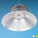 Đèn Nhà Xưởng LED 100W UNX04 Ø450