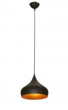 Đèn Thả Bàn Ăn LH-THCN01 Ø320