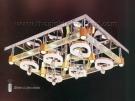 Đèn Mâm LED UML2086CN 950x750