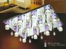 Đèn Mâm LED UML8011CN 950x750