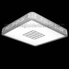 Đèn Ốp Trần Led Hàn Quốc PN77211 Ø440