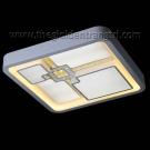 Đèn Ốp Trần Led Hàn Quốc PN77213 Ø530