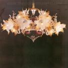 Đèn Chùm Nến UCN8111-15 Ø900