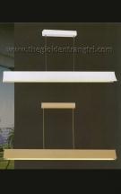 Đèn Thả LED KDY037