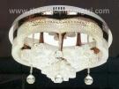 Đèn Mâm LED UML8510 Ø500