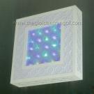 Đèn Ốp Trần Vuông CM589 450 x 450