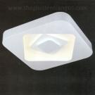 Đèn Ốp Trần LED EU-ML8460 500x500