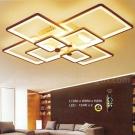 Đèn Áp Trần LED EU-ML8464 1050x850