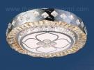 Đèn Ốp Trần LED SN2110 Ø500