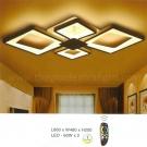 Đèn Áp Trần LED EU-ML8463 660x480