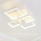 Đèn Áp Trần LED EU-ML8466 570x400