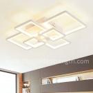 Đèn Áp Trần LED EU-ML8467 850x600