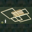 Đèn Áp Trần LED EU-ML8469 1200x1000