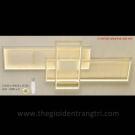 Đèn Áp Trần LED EU-ML8471 1040x420