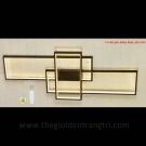 Đèn Áp Trần LED EU-ML8472 1040x420
