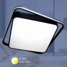 Đèn Trang Trí Ốp Trần LED SN2149 500x500