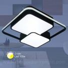 Đèn Trang Trí Ốp Trần LED SN2150 500x500