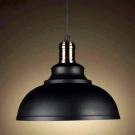 Đèn Thả LH-THCN90 Ø300