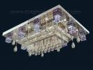 Đèn Mâm LED NLNC80208 1100x800