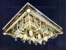 Đèn Mâm LED NLNC80207 1100x800
